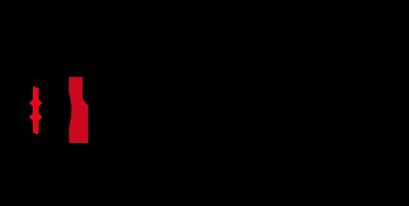 Italserbatoi