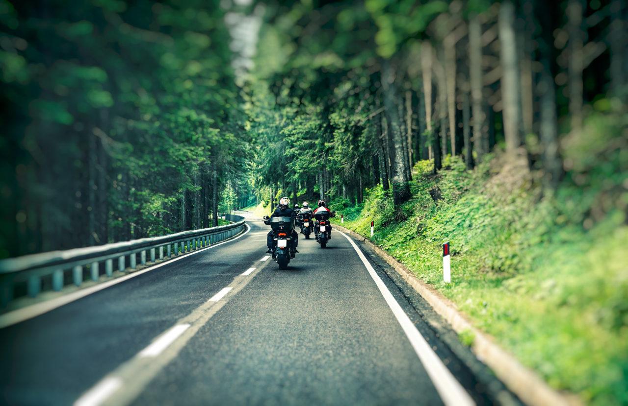 moto-1280x829.jpg